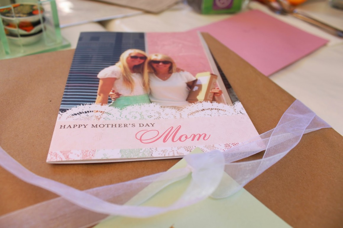 happy mother\'s day! | Well-Traveled Wife