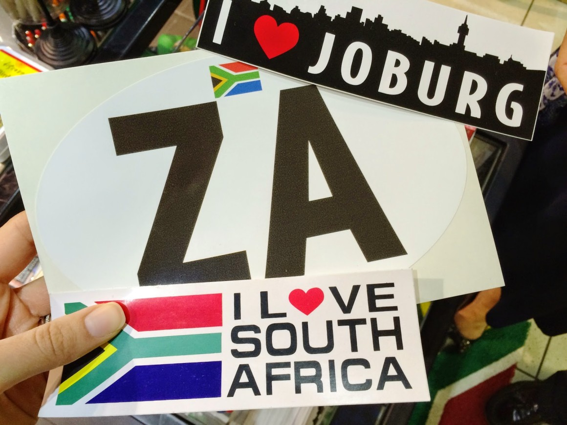 why i love south africa Posts categorized: mpumalanga why we love winter in south africa posted june 28th, 2018 by damian & filed under eastern cape, free state, gauteng, kwazulu natal, limpopo, mpumalanga, north west.
