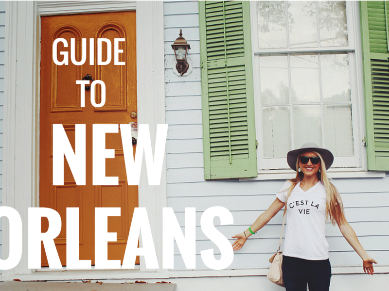New-Orleans-Guide
