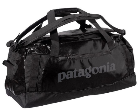 patagonia-backpack