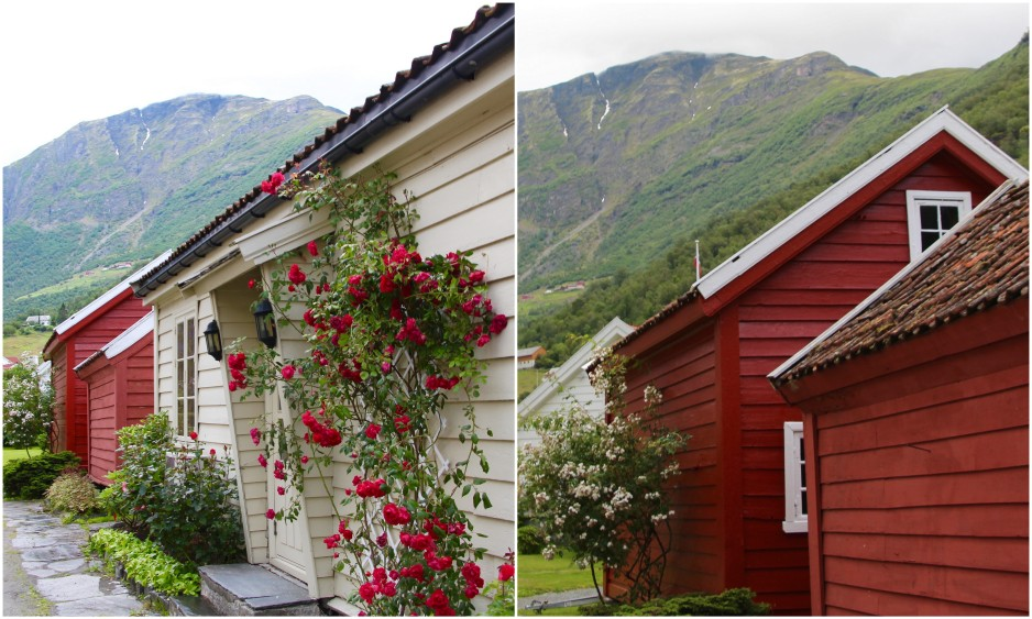 favorite norwegian town4