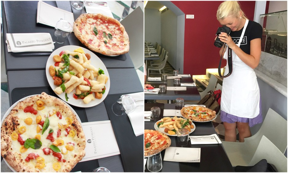 pizza making class in naples9