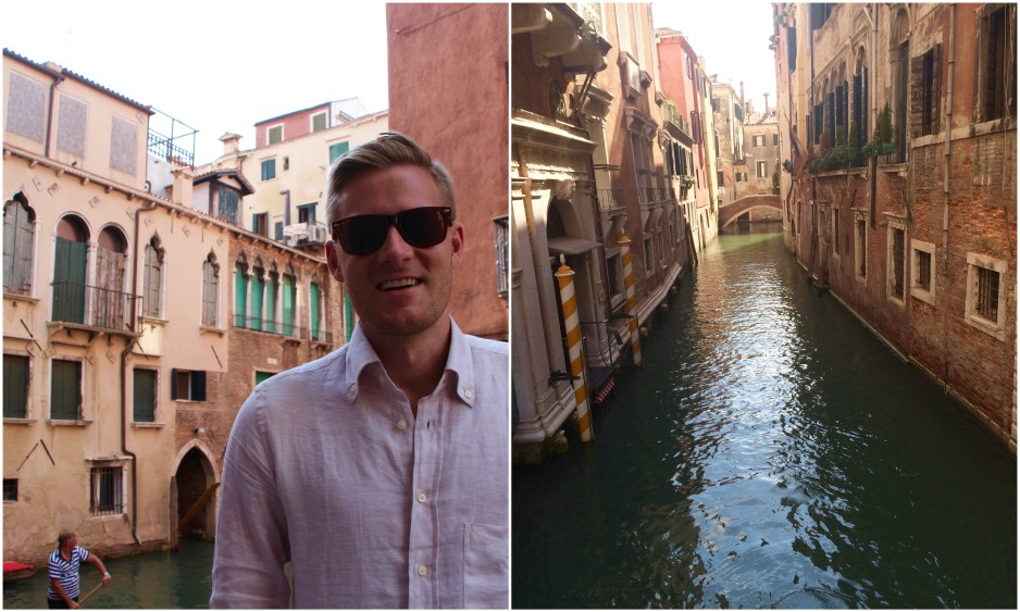 wtw venice collages6