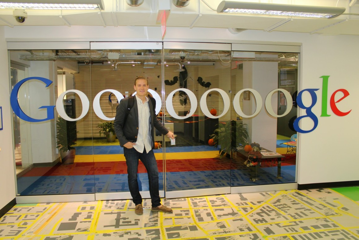 google office google office. One Of The (many) Reasons We\u0027ve Both Loved Working At Google Is Worldwide Office Locations And Ability To Work From Any Them. I No Longer