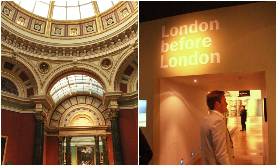 London museums4