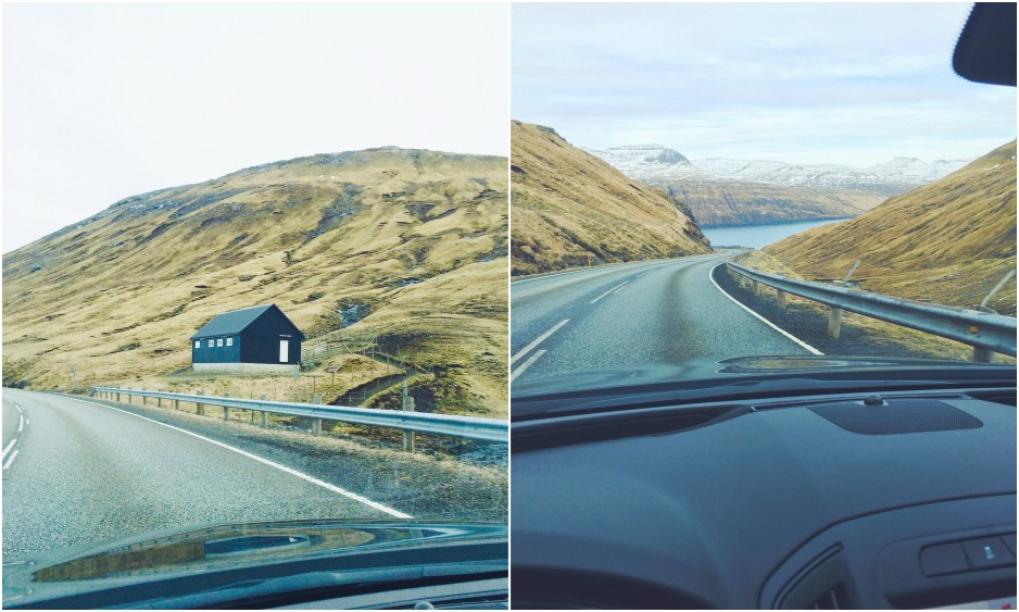 faroe islands in photos8